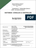SC2 (2013) AA N°5_SISTEMAS ZONALES & CENTRALES
