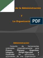 3.-Principios de Administracion 2008