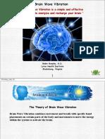 Brain-Wave-Vibration.pdf