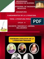 LITERATURA PERUANA.pptx