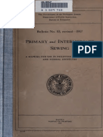 Primary and Intermediate Sewing.pdf