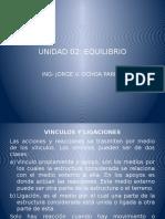 UNIDAD 02