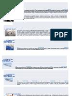 Instrumentos de geotecnia