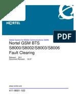 BTS 8000 Fault Finding.pdf