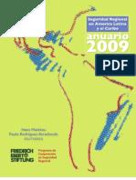 KACHIK 100506 Anuario 2009 - K. Der Ghougassian