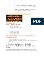Aprenda a Fazer o Tempero do Frango de Padaria.docx