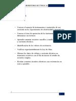 Informe-nº-3-Labo-3