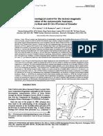 Aspden et al., 1992b.pdf