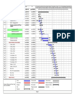 Cronograma - Edificio Javier Prado - Banchini - version 3 - Cliente.pdf