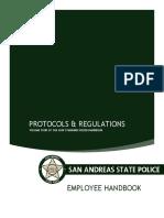 PROTOCOLS.pdf
