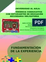 016_carrera_diversidad (1)