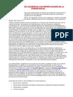 enfermedades_congnitas_repercucion_cavidad_bucal