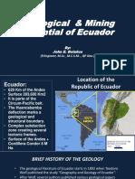 PotencialGeoMineroEcuador_May2016-UC.pdf
