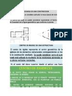 TORSIÓN NATURAL Y ACCIDENTAL.docx