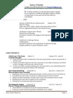 kp resume eddie updated  2