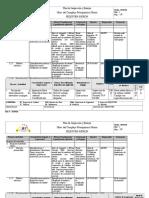 Anexo 6 Plan de Inspeccion y Ensayo[2