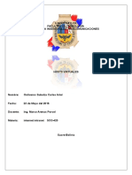 vitacora-http,ftp-linux-ontiveros-sco420