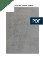 Solucionario y Notas 2do Examen f -i (1)