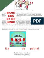 fechas civicas mañana.docx
