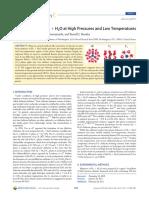 Reaksi antara H2 dan H2O.pdf