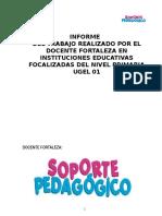Informededocentefortaleza11 150521202603 Lva1 App6892