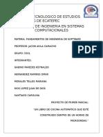 Modelo de Analisis1