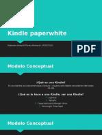 Kindle paperwhite.pptx