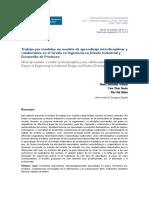 Dialnet-TrabajoPorModulos-4522279.pdf