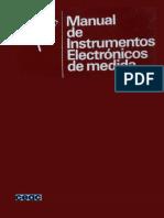 Manual de instrumentos electronicos de medidas_CEAC.pdf