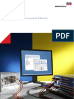 IEDScout Brochure ENU