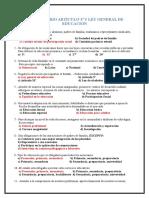 CUESTIONARIO ARTÍCULO 3º Y LEY GENERAL DE EDUCACIÓN.docx
