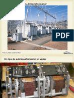 T06- Autotransformador.pdf