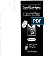 85567851-design-of-machine-elements-by-vijayaraghavan.pdf