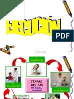 pae-ejecucion.pdf