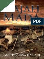 Perang Bubat