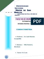 58769123-Informe-Conductometria