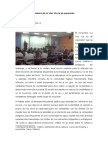 Síntesis de La Voz.docx