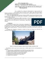 Plinio Thomaz - Capitulo03