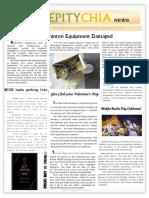 epitychia news