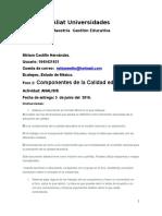 CALEDUCFORO2_CAHEM