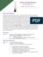 meyer olivia resume 3