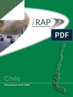 Chile Esp3