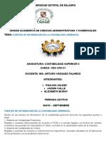 FUENTES-DE-INFORMACIÓN-DE-LA-CONTABILIDAD-GERENCIAL.docx