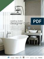 bath room tile