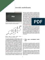 Esteroide anabolizante.pdf