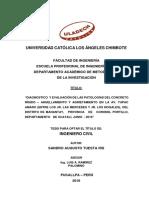 TESIS DE PATOLOGIA DEL CONCRETO EN LA AV. MANANTAY OK.pdf