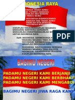 Indonesia Raya& Bagimu Negeri - Copy