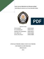 Tugas#3 P3K Kelas B Atas Nama Fyrouzabadi, Andika, Rozan, Said, Naufal
