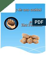 Etiquetas en Hotpotatoes