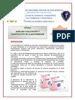 claritromicina.pdf